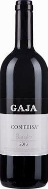 Gaja Conteisa 2013 Case of 6 btl.-0