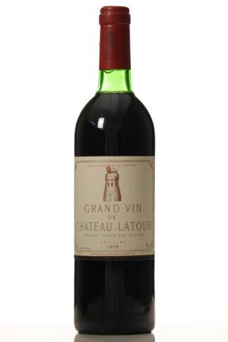 Latour 1978-0