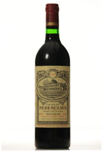 Pedesclaux 1989-0