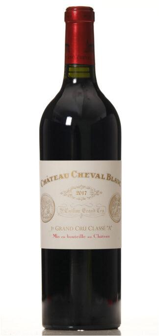 Cheval Blanc 2017-0